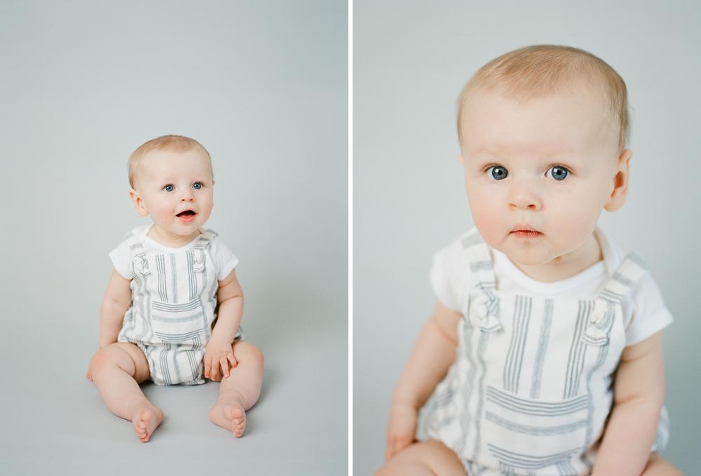 carrie_geddie_raleigh_baby_photography_in_studio001.jpg