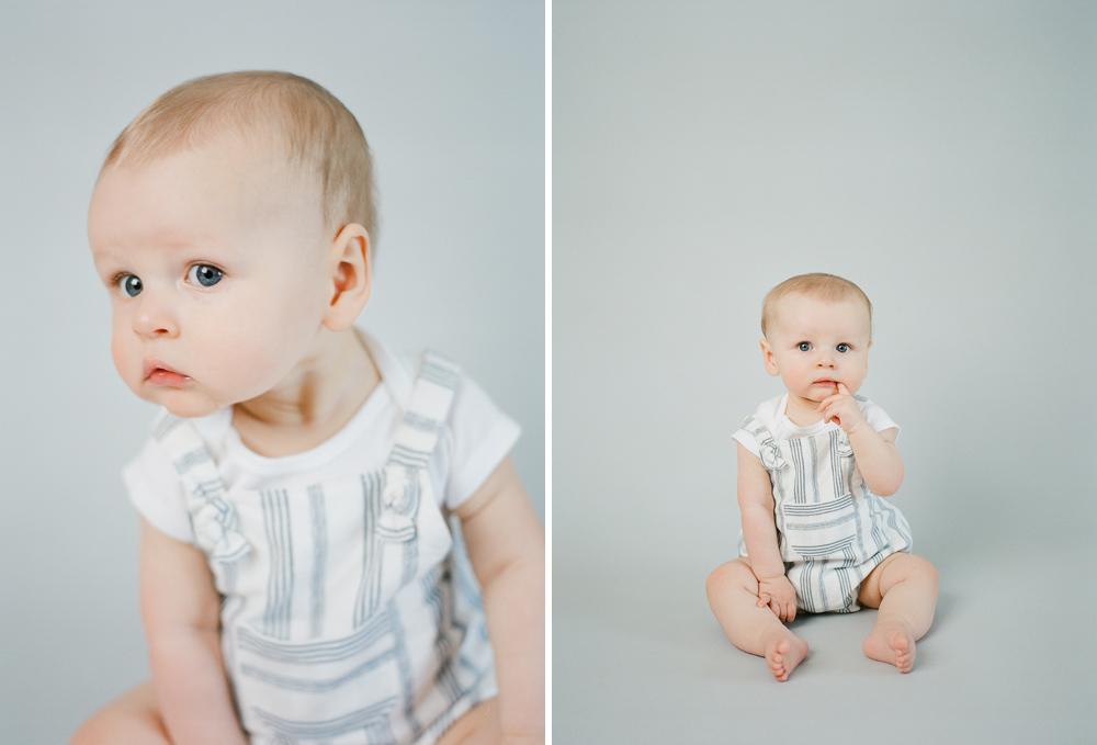 carrie_geddie_raleigh_baby_photography_in_studio003.jpg