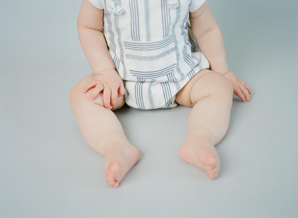 carrie_geddie_raleigh_baby_photography_in_studio006.jpg