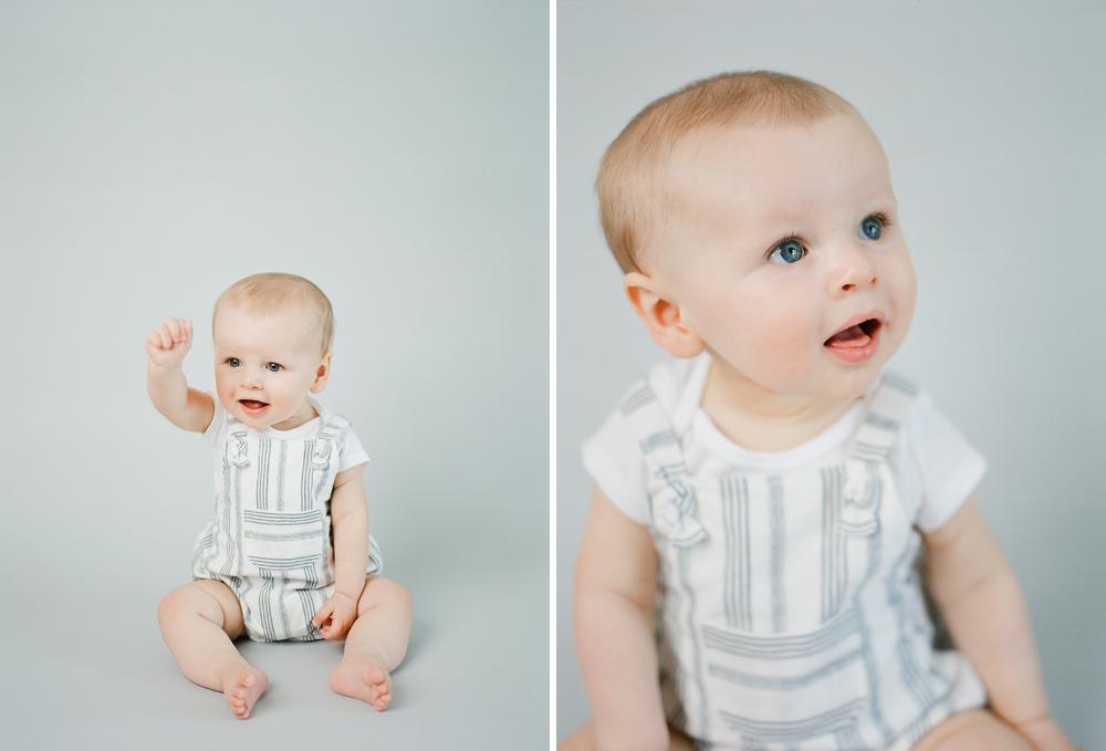 carrie_geddie_raleigh_baby_photography_in_studio007.jpg