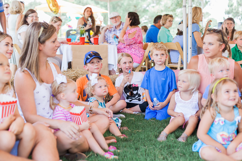 carrie_geddie_birthday_party_photography_raleigh020.jpg