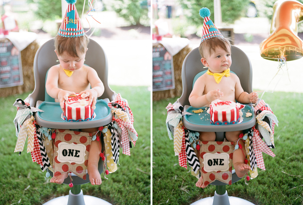 carrie_geddie_birthday_party_photography_raleigh025.jpg