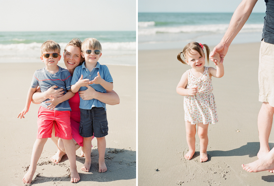 carrie_geddie_ocean_isle_beach_family_photography003.jpg
