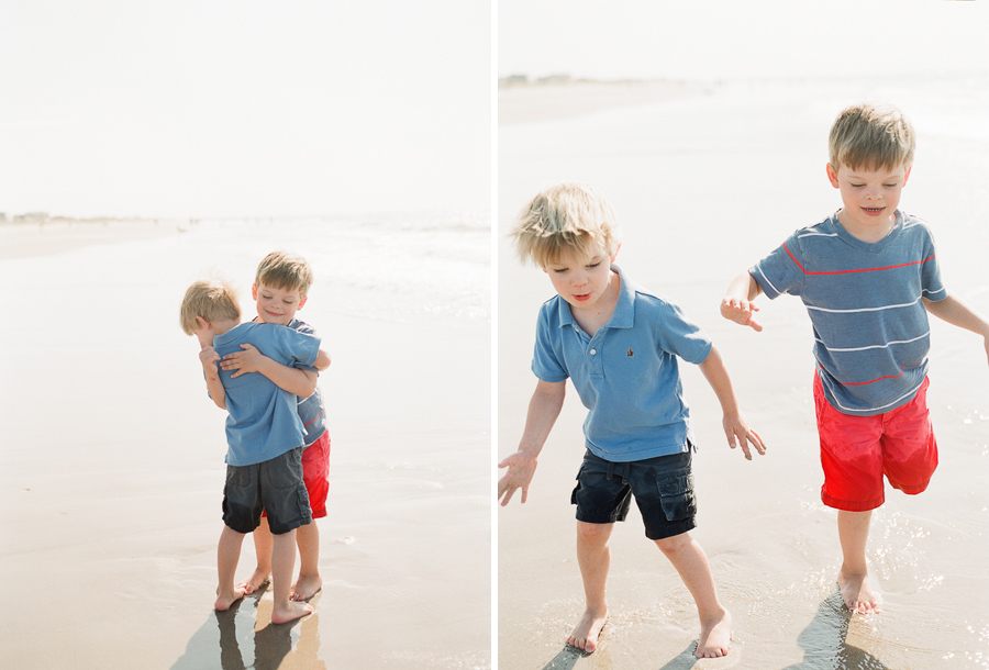 carrie_geddie_ocean_isle_beach_family_photography006.jpg