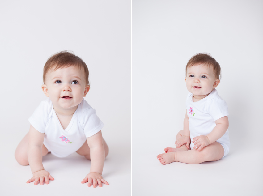 carrie_geddie_photography_raleigh_studio_child_photographer002.jpg