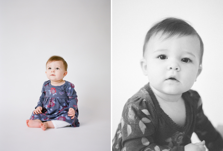 carrie_geddie_photography_raleigh_studio_child_photographer001.jpg