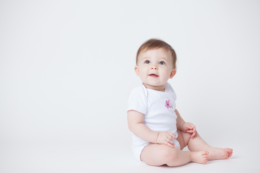 carrie_geddie_photography_raleigh_studio_child_photographer003.jpg