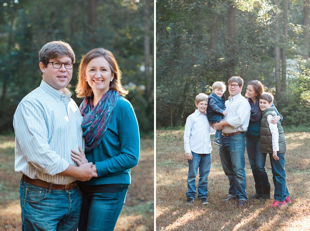 Raleigh_family_photography_carrie_geddie004.jpg