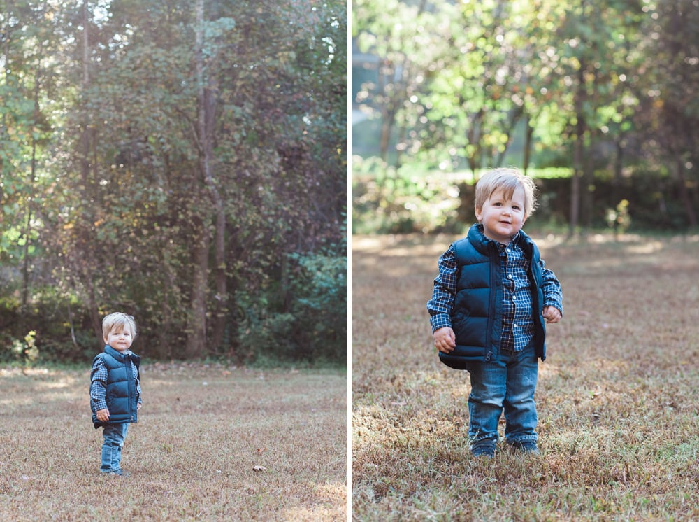 Raleigh_family_photography_carrie_geddie007.jpg