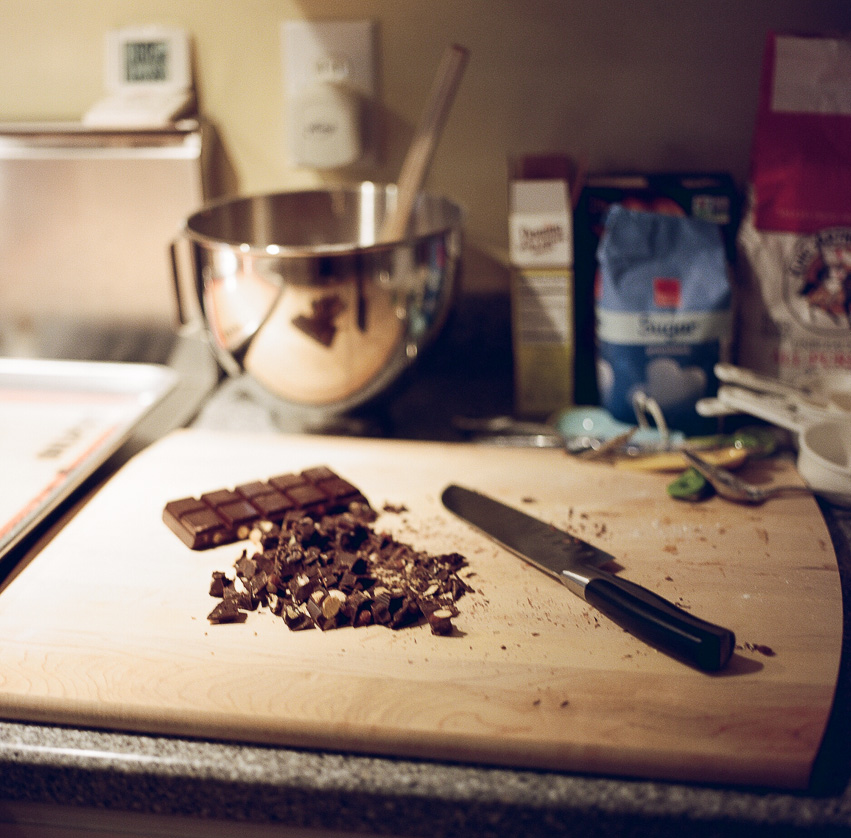 making_cookies-5.jpg