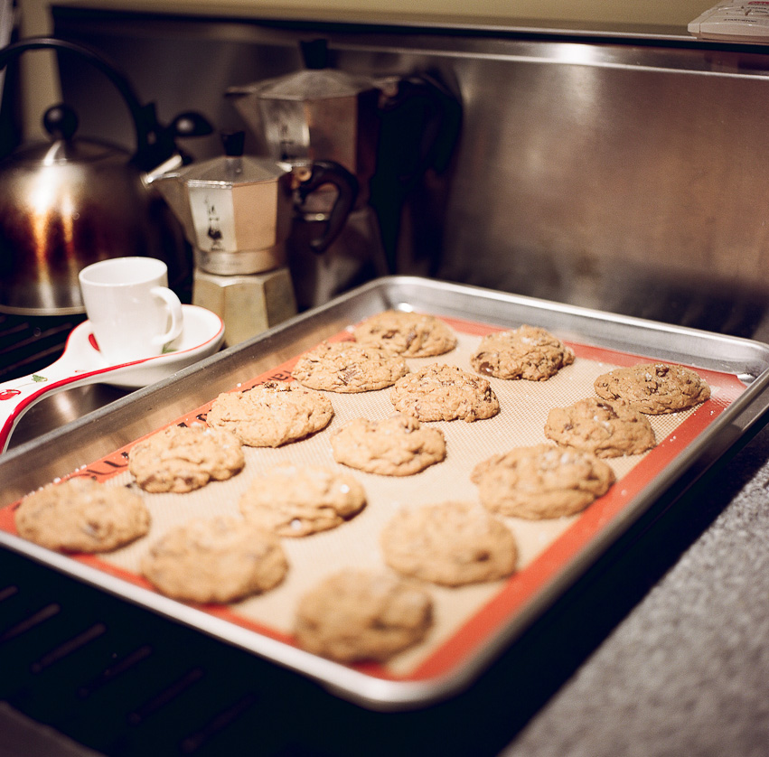 making_cookies-6.jpg