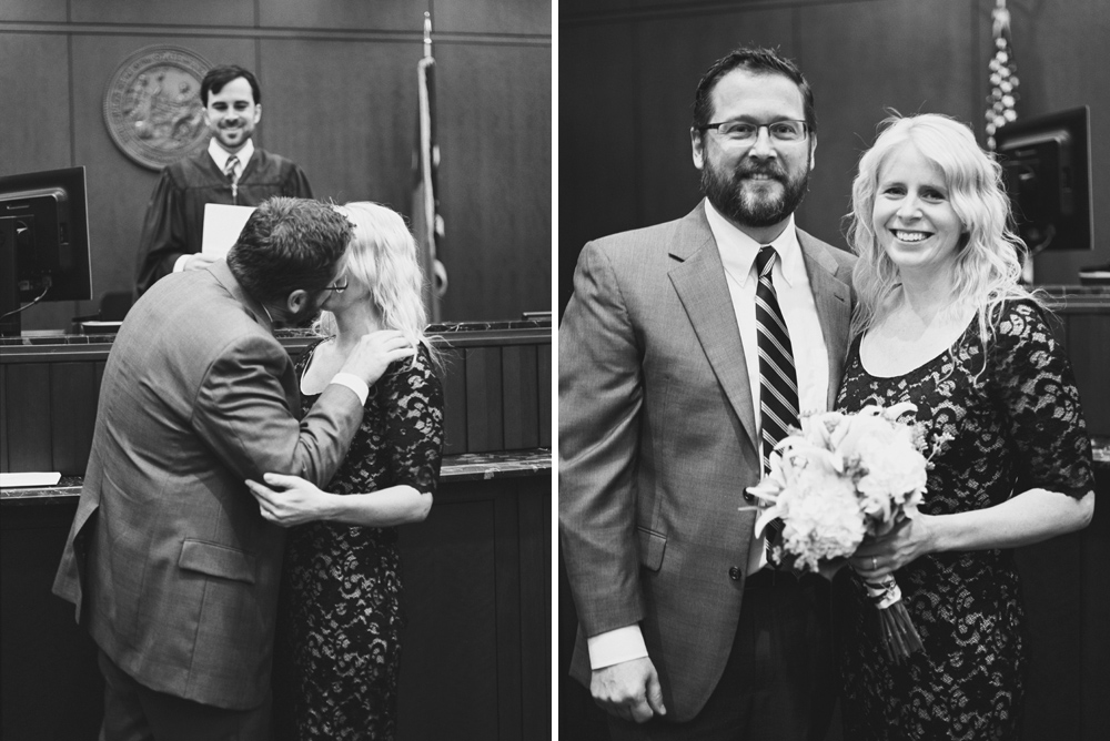raleigh_wedding_photographer_carrie_geddie013.jpg