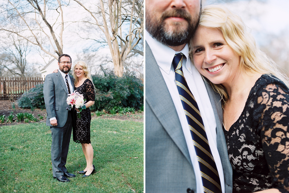 raleigh_wedding_photographer_carrie_geddie017.jpg