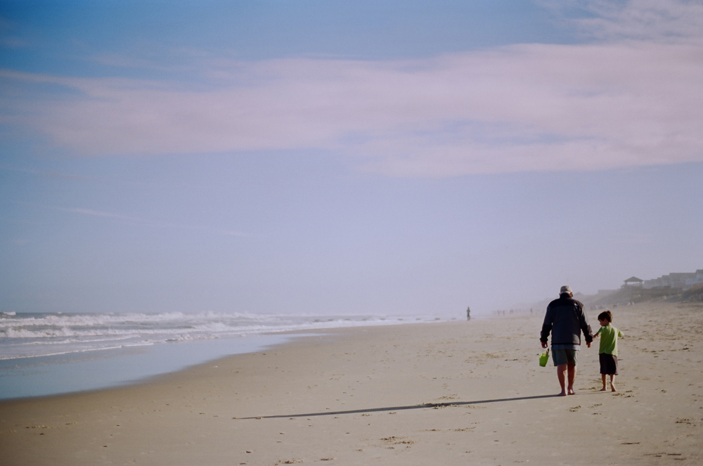 outer_banks_family_photographer012.jpg