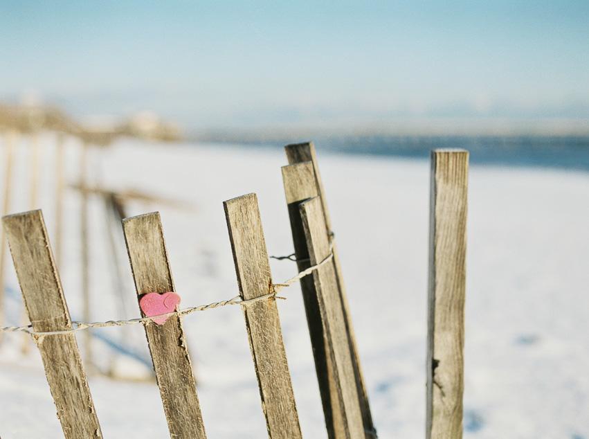 OBX_snow-9.jpg