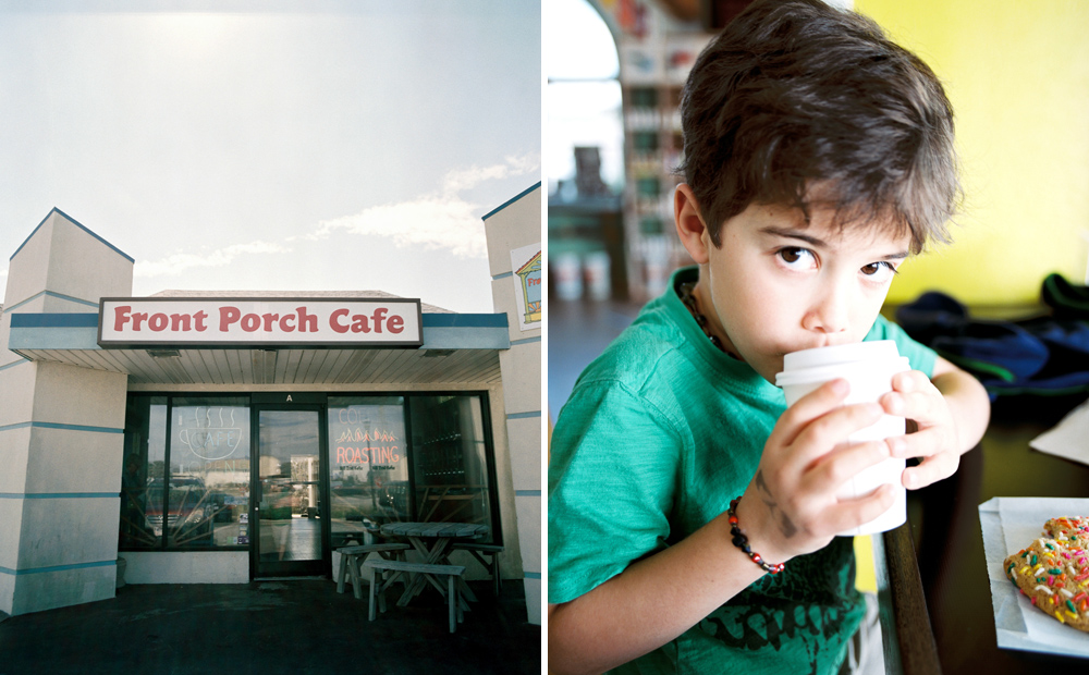 raleigh_child_photographer004.jpg