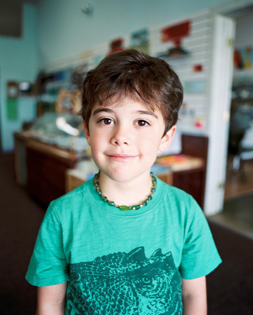raleigh_child_photographer007.jpg