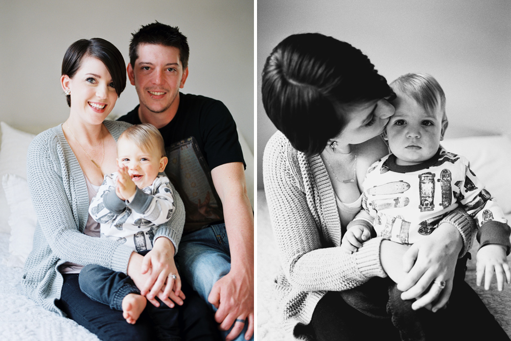 raleighfamilyphotographer005.jpg