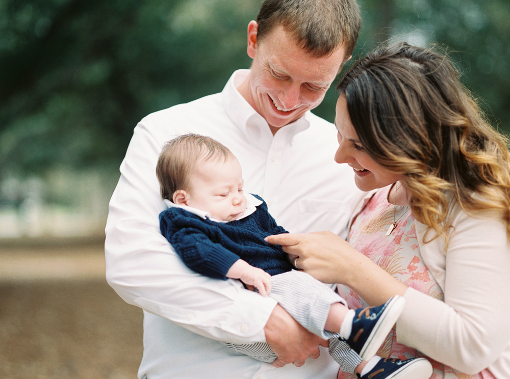 raleigh_family_photographer001.jpg