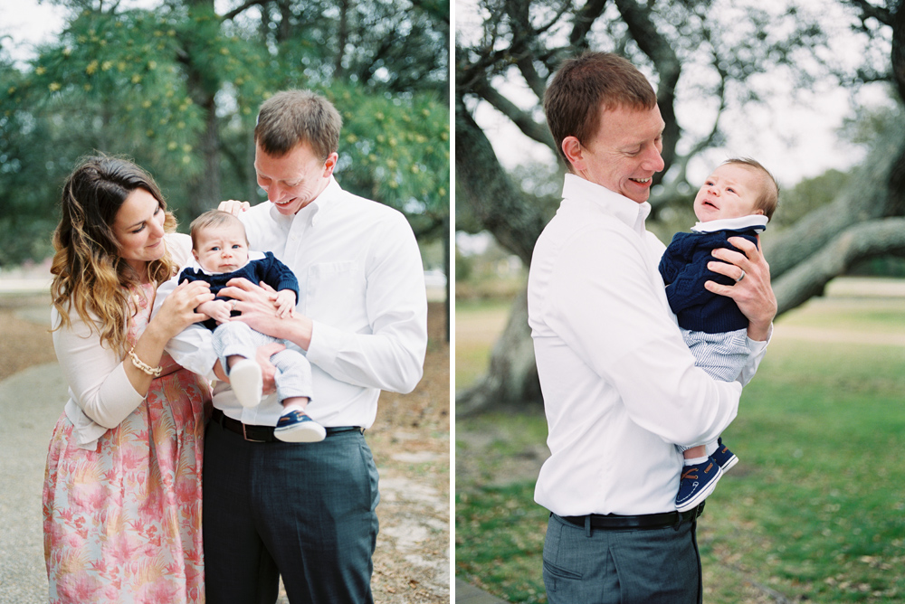 raleigh_family_photographer003.jpg