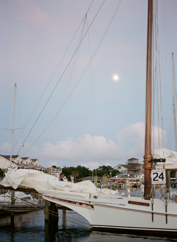 ocracoke_carriegeddie.com-67.jpg