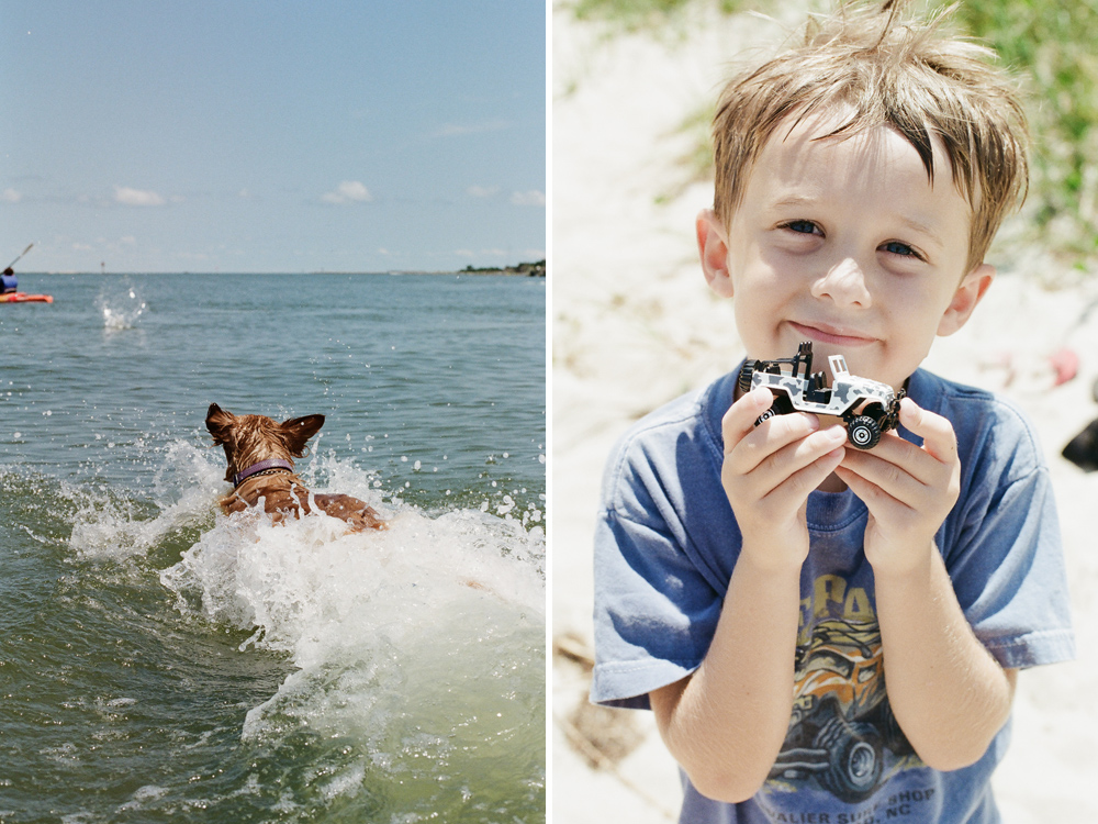 outer_banks_family_photographer007.jpg