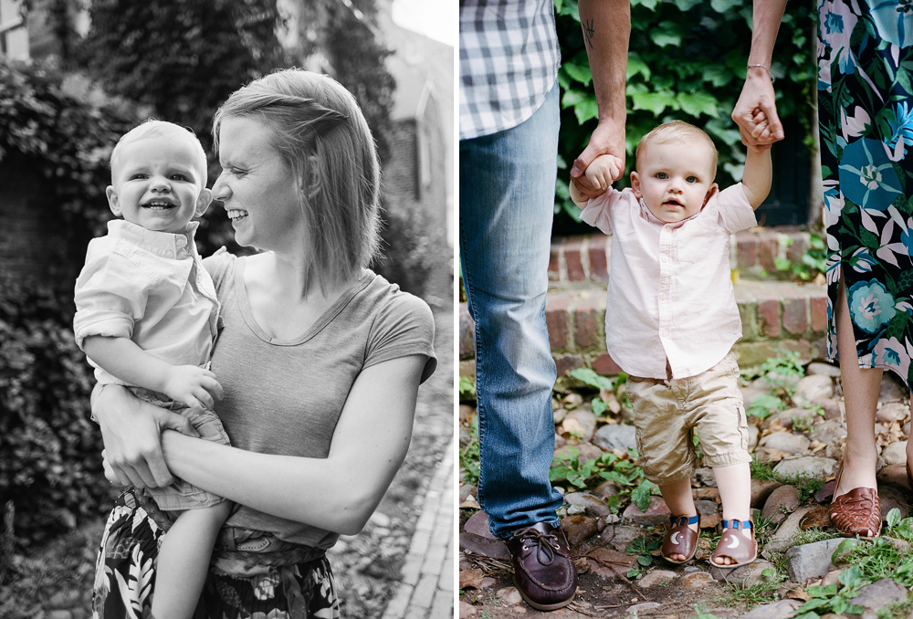raleigh_family_photographer002.jpg