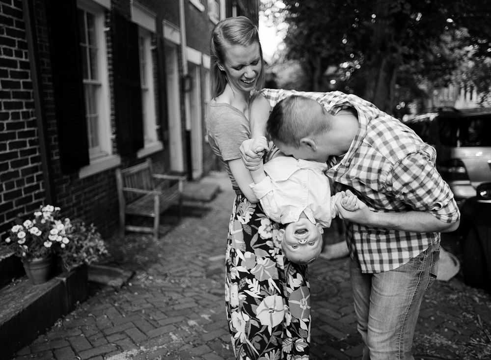 raleigh_family_photographer008.jpg