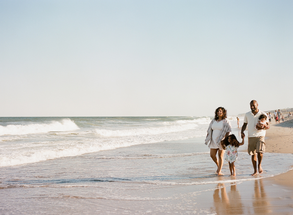 outer_banks_family_photographer016.jpg