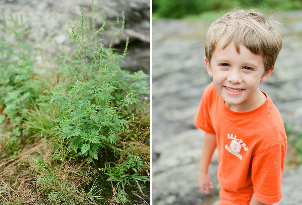 highlands_nc_family_photographer012.jpg