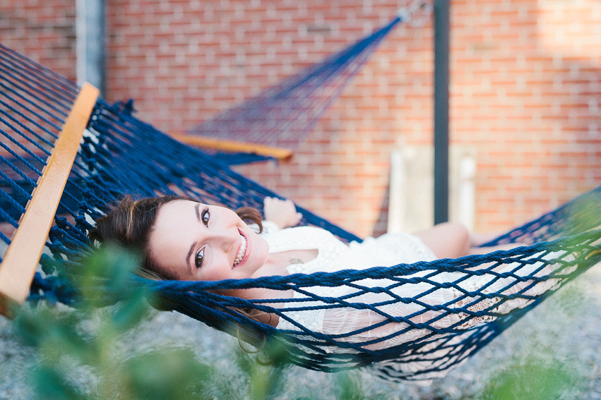 Liza-21.jpg
