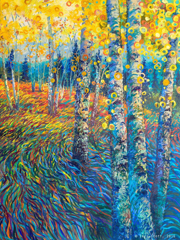 Art Instruction Videos Oil Painting