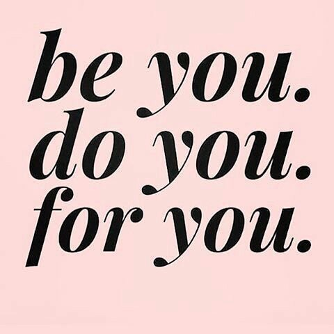 Period. Theee end. . . . . . . #sundayvibes #inspired #wordstoliveby #thinkpink #you #soulsearch #simplereminder #treatyoself #reflection #doyou #singersongwriter