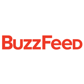pitchweb_Buzzfeed.png
