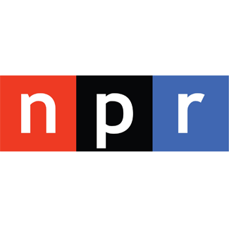 pitchweb_NPR.png