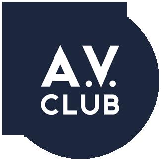 pitchweb_AVClub.png