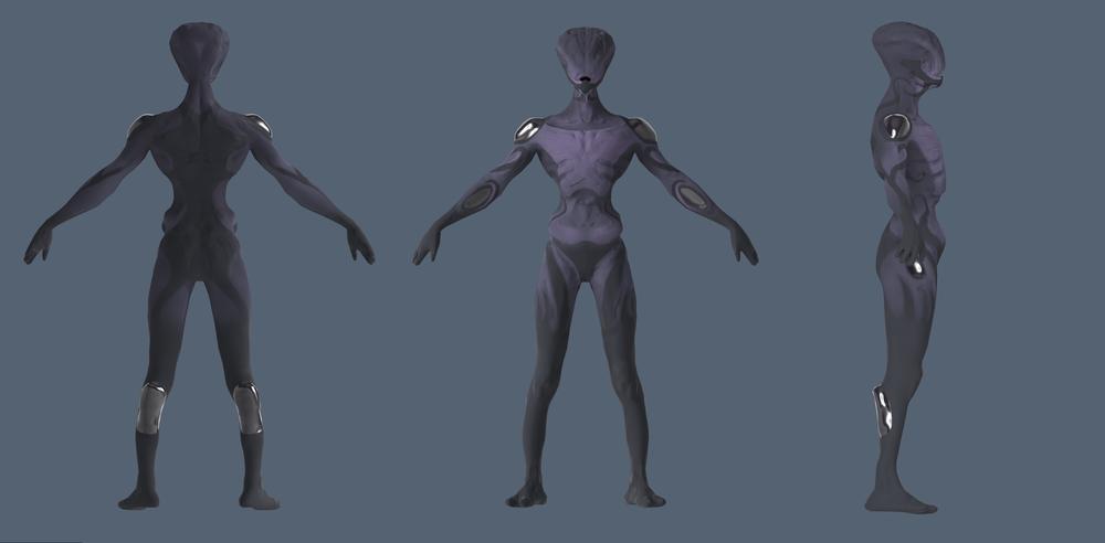 alienobj1_thress.png