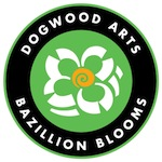 Bazillion-Blooms-Dogwood-Arts_logo-300x300.jpg