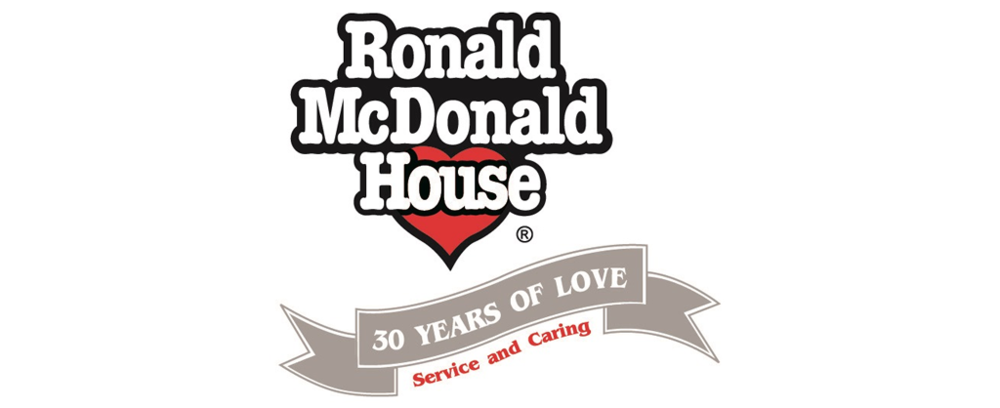 Ronald McDonald House #2.png