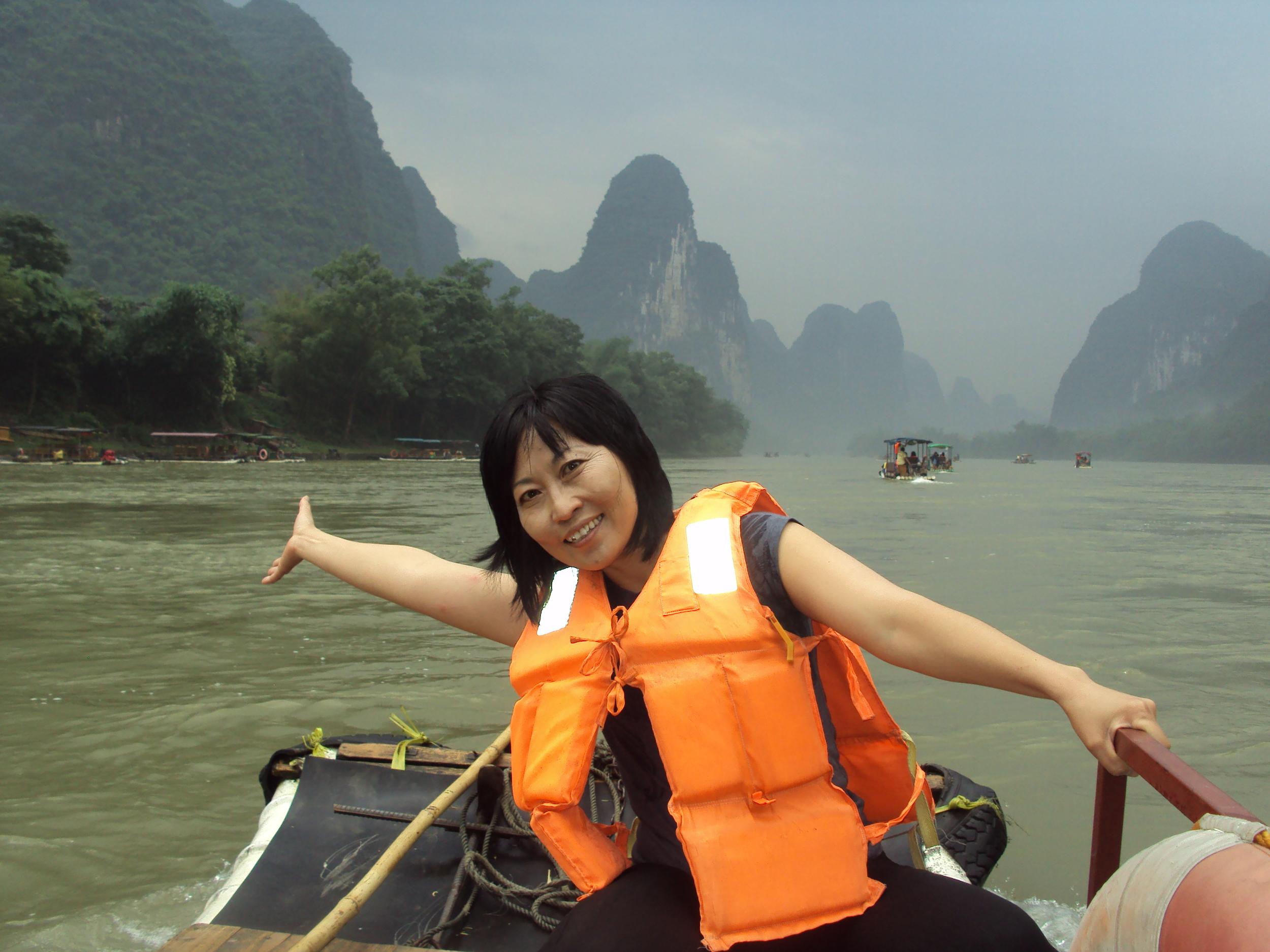 China Trip May 2010 478