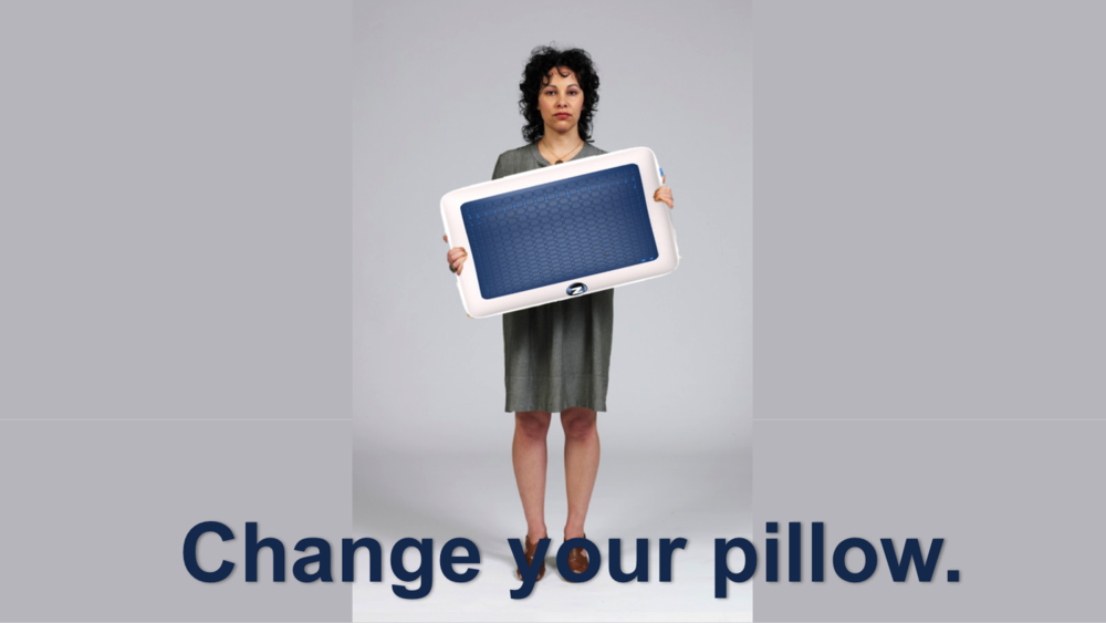 change_your_pillow_letter.png