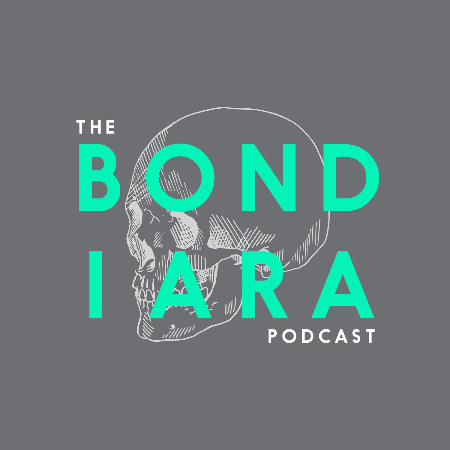 Bondiara Podcast - FoldingLights