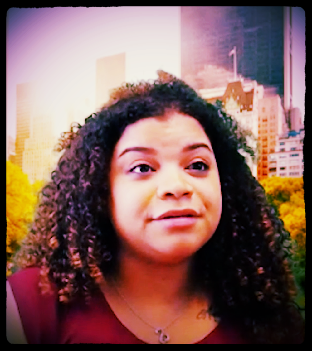 Slaynne - Slaynne De La Cruz serves as the Assistant Director for Jericho Project's Rapid Re-housing program which assists young adults and veterans, who are homeless as they obtain permanent housing within the five boroughs of New York City. She has been part of the Jericho family since 2012 where she started as a Case Manager providing services for families in the Shelter system. Prior to joining Jericho Project, Ms. De La Cruz worked in the Child Welfare system where she provided services to children and their families in efforts for family reunification. Ms. De La Cruz has a degree in Criminal Justice from John Jay College and its pursuing her Masters in Social Work from Hunter College.