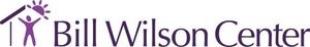 Bill+Wilson+Center-2.jpg