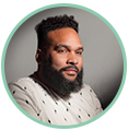 save_the_date_email_speaker-Louis-Ortiz-Fonseca.jpg