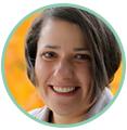 Dr. Sara Goldrick-Rab