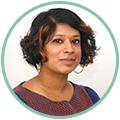 Aruna Krishnakumar