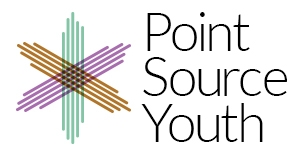 Point Source Youth