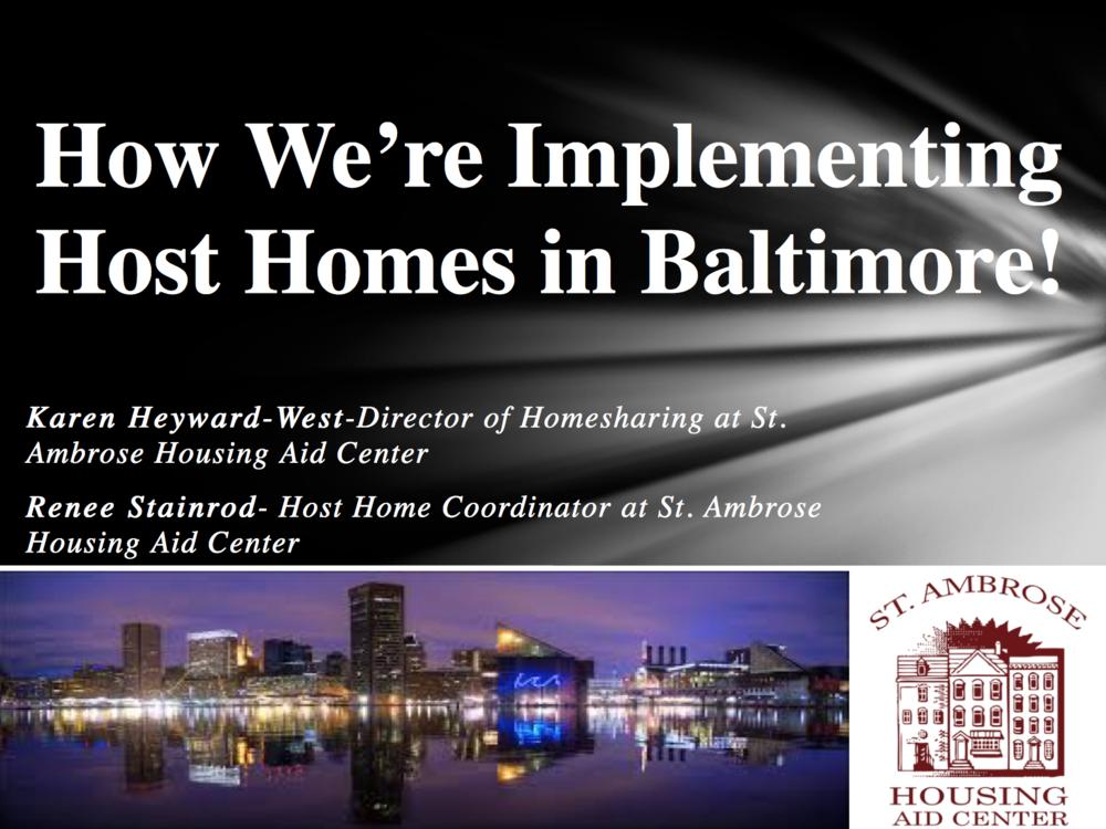 host-homes-Baltimore.jpg