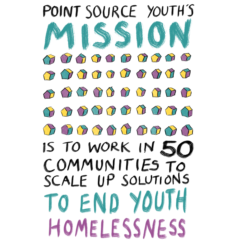 Pointsourceyouthsmission (2).png